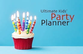 brooklyn kids u0027 birthday party guide