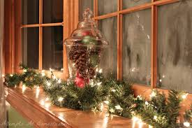Christmas Window Decorations by Fine Christmas Window Decorations Tags Creative Published December