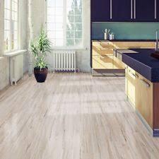 Resilient Plank Flooring Vinyl Plank Flooring Ebay