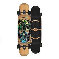 bustin modela bustin complete longboards ebay