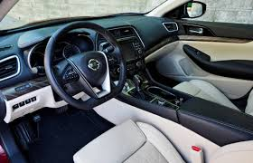 nissan maxima hybrid 2016 car review 2016 nissan maxima platinum driving