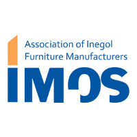 Furniture Companies by Imos Inegol Furniture Industrialists Association Linkedin