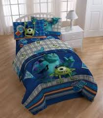 disney pixar monsters university sheet set twin 2015 amazon top