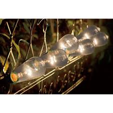 Battery Powered Led Lights Outdoor by Accessories Lights Canada Solar Powered Led String Lights