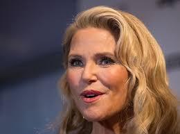 christie brinkley u0027s plastic surgery is very mild u2014 inside her