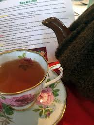 rosemary u0027s sampler james bay tea room victoria bc
