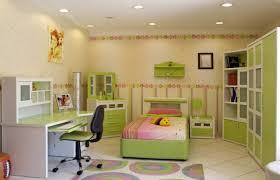 the helpful looking for the best kids rooms ideas amaza design