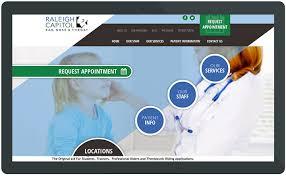 Home Design Interactive Website Website Design Services Proclaim Interactive