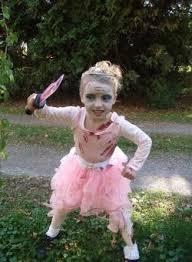 Zombie Halloween Costumes Girls 25 Zombie Princess Costume Ideas Zombie