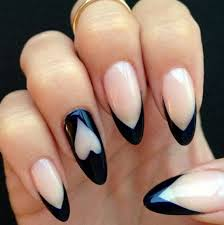 266 best images about nails u0026 accessories on pinterest nail