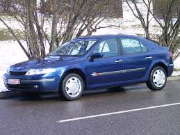 renault monaco renault laguna related images start 50 weili automotive network