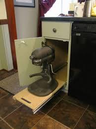 Kitchen Cabinet Upgrades by 20 Best Diy Kitchen Upgrades