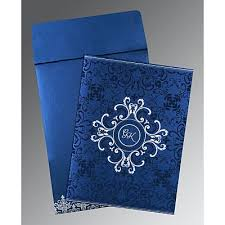 indian wedding card indian wedding cards hindu wedding invitations a2zweddingcards