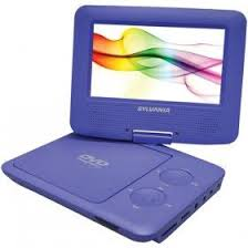amazon black friday dvd lightning deals 34 best portable dvd players images on pinterest portable dvd