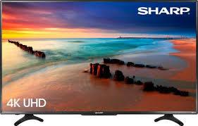 best 50 tv deals for black friday sharp 50