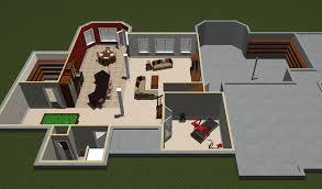 3d floorplan renderings 3d home renderings