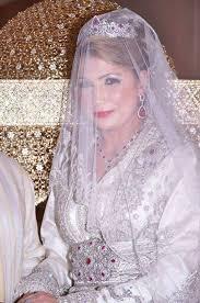 robe mariage marocain mariage à montpellier achetez votre robe et caftan en