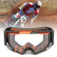 beer motocross goggles for off road motorcycle motocross goggles atv quad bike helmet