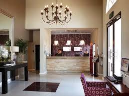 mercure johannesburg bedfordview hotel in bedfordview accorhotels