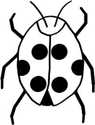 volkswagen bug clip art bug clipart suggestions for bug clipart download bug clipart