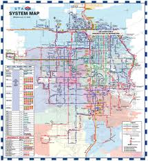 Map Of Provo Utah by Utah Transit Authority System Map July 2008 How The Syste U2026 Flickr