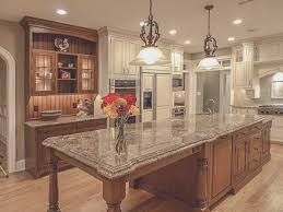 backsplash awesome metal medallion backsplash style home design