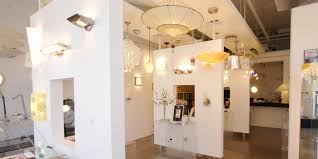 Retail Lighting Stores In Northwest Ohio Tags 35 Formidable