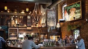Unique Irish Drinks For Atlanta St Patrick U0027s Day
