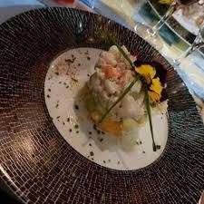 le monde de la cuisine la ciao โพสต méounes lès montrieux เมน ราคา ร ว วร าน