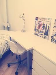 Ikea Espevar The 25 Best Ikea Lampe De Bureau Ideas On Pinterest Home Studio