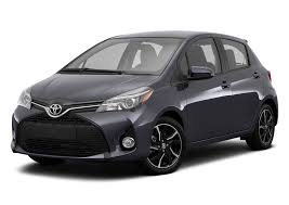 2015 toyota yaris dealer serving riverside moss bros toyota