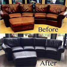 Leather Sofa Clean Leather Cleaner Home Design