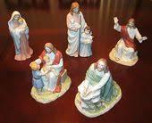 home interior jesus figurines baby jesus jesus doll jesus jesus figurine by dalistrunk