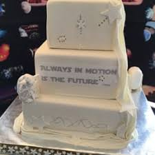 suzanne u0027s signature wedding cakes 21 photos desserts 13981