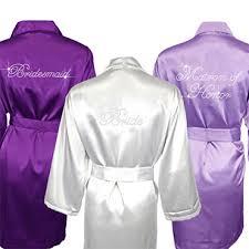 honeymoon essentials gifts honeymoon gifts newlywed gifts