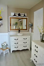 bathroom gorgeous vintage home love farmhouse bathroom mirrors