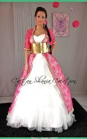 robe mari e orientale robe de mariee orientale toulouse votre heureux photo de
