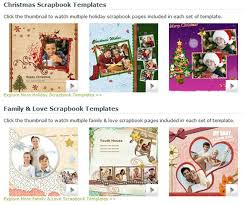 wondershare scrapbook studio free for life digital scrape