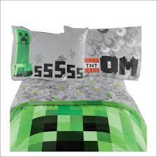 best bed sheets bedroom green velvet pillow comforter velvet bed sheet royal