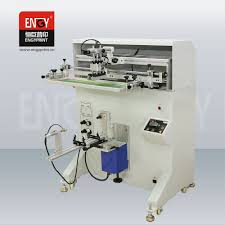 cup screen printing machine cup screen printing machine suppliers