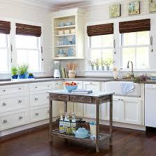 kitchen window treatment ideas modern furniture 2014 kitchen window treatments ideas