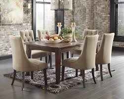 room ideas style dining room table sets cottage ideas hd pictures