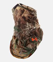 camo hunting gear u0026 clothes under armour ca under armour ca