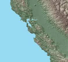 California travel tracker images Bay area storm live storm tracker showing where heavy rain will fall jpg