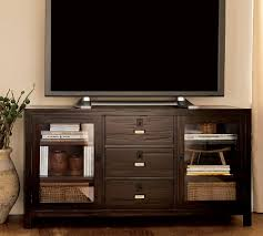 Led Tv Unit Furniture F40518a 1 New Type American Furniture Long Wood Tables Led Tv