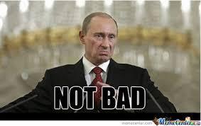 Putin Memes - putin meme google s禪k putin pinterest meme memes and humour