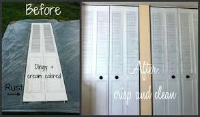 Bifold Closet Doors Menards Pretentious Idea Metal Bifold Closet Doors Closet Wadrobe Ideas