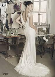 robe de mari e annecy cymbeline robe de mariée annecy savoie et haute savoie