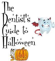 Dentist Halloween Costume 2013 Halloween Costume Contest Parade