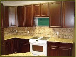 18 kitchen counter backsplash ideas pictures dynamic blue